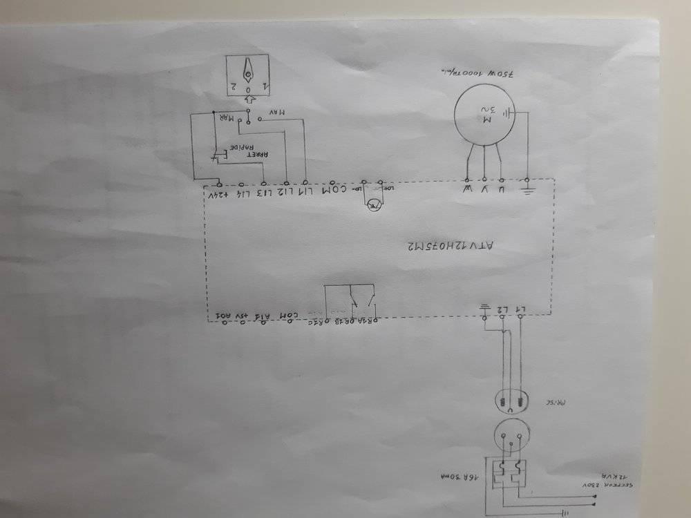 schema variateur 2.jpg