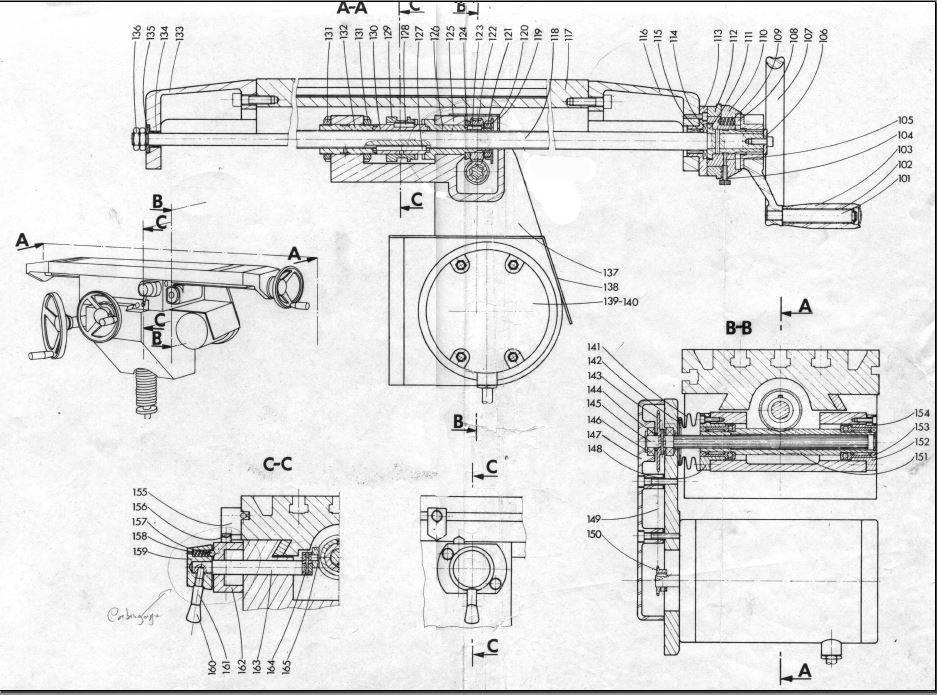 schema wgm67 av_auto_x.JPG