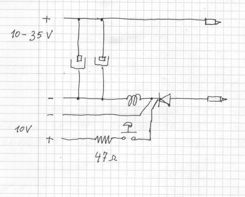 Schema01J.jpg