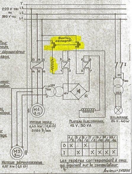schema2-jpg.jpg