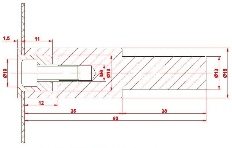 schéma2.png