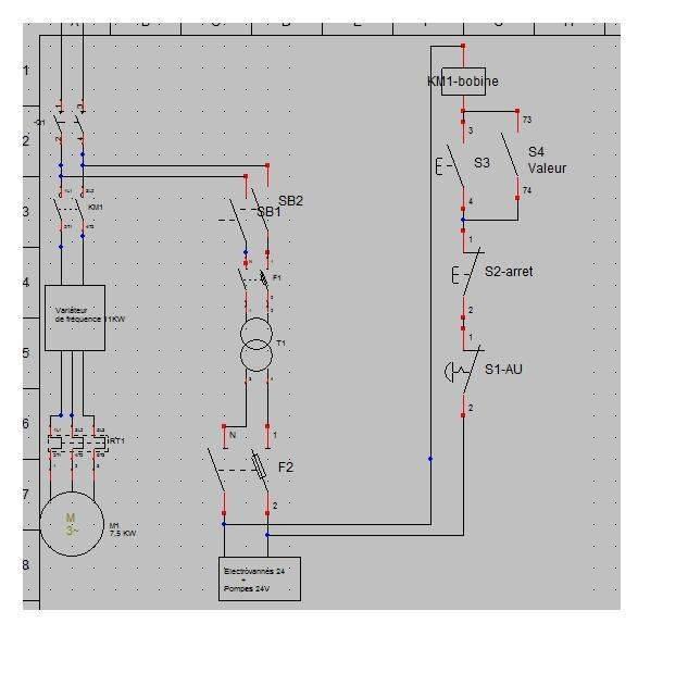 schéma3.jpg