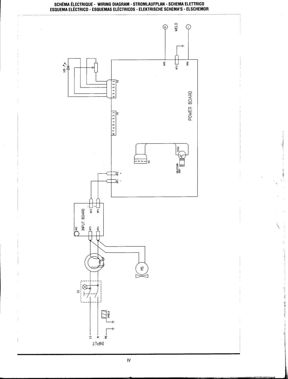 Schéma_Electrique.jpg
