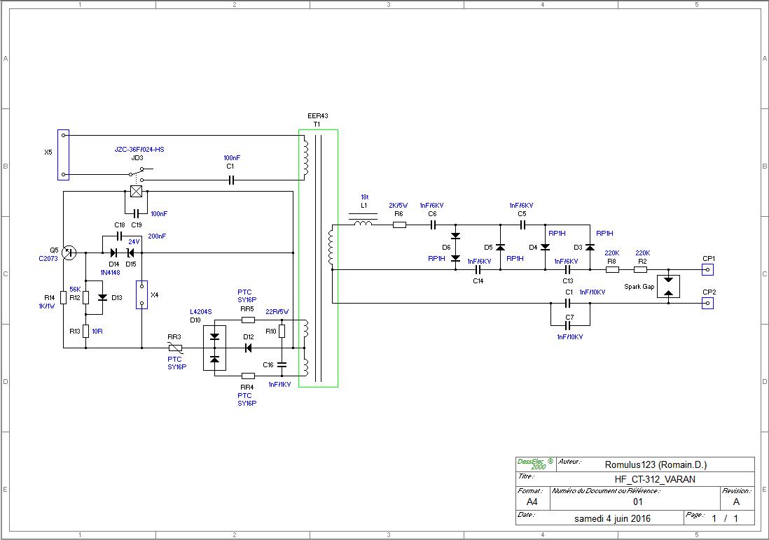 Schema_HF_TIG-Plasma_CT312.png