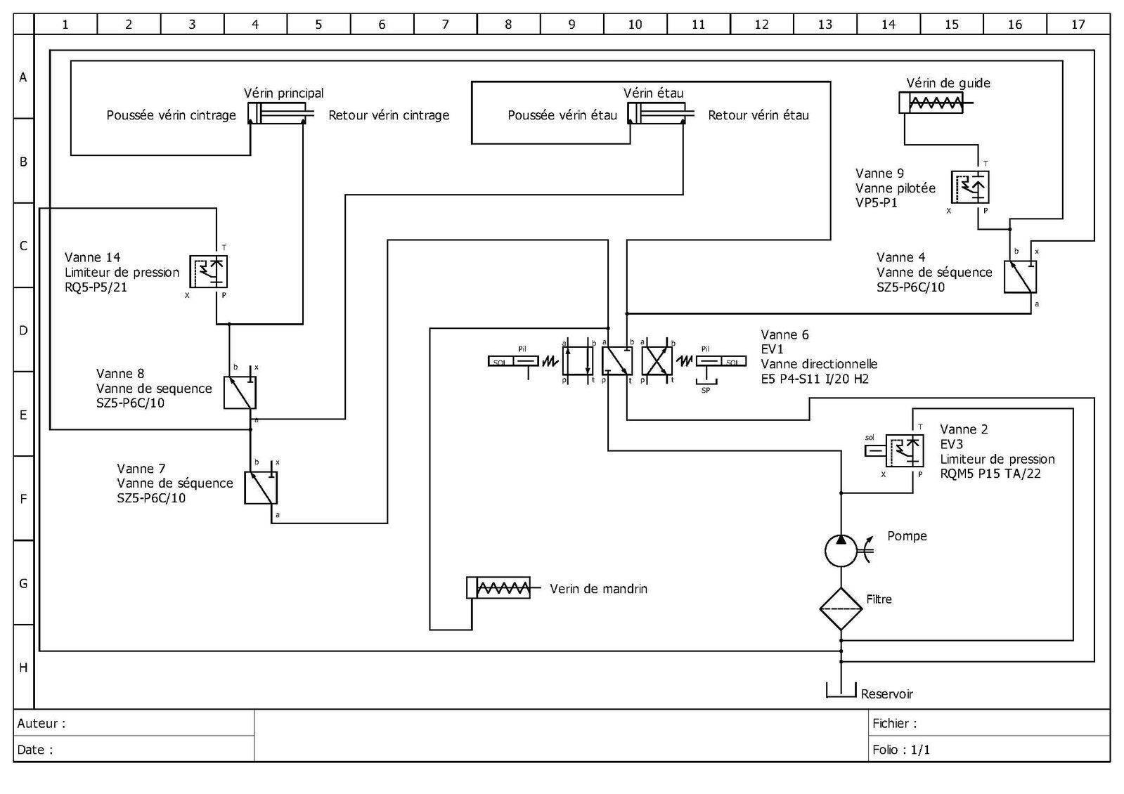 schema_hydraulique BLM.jpg