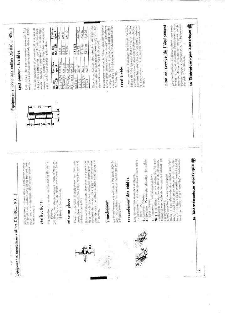Schemas-2.jpg