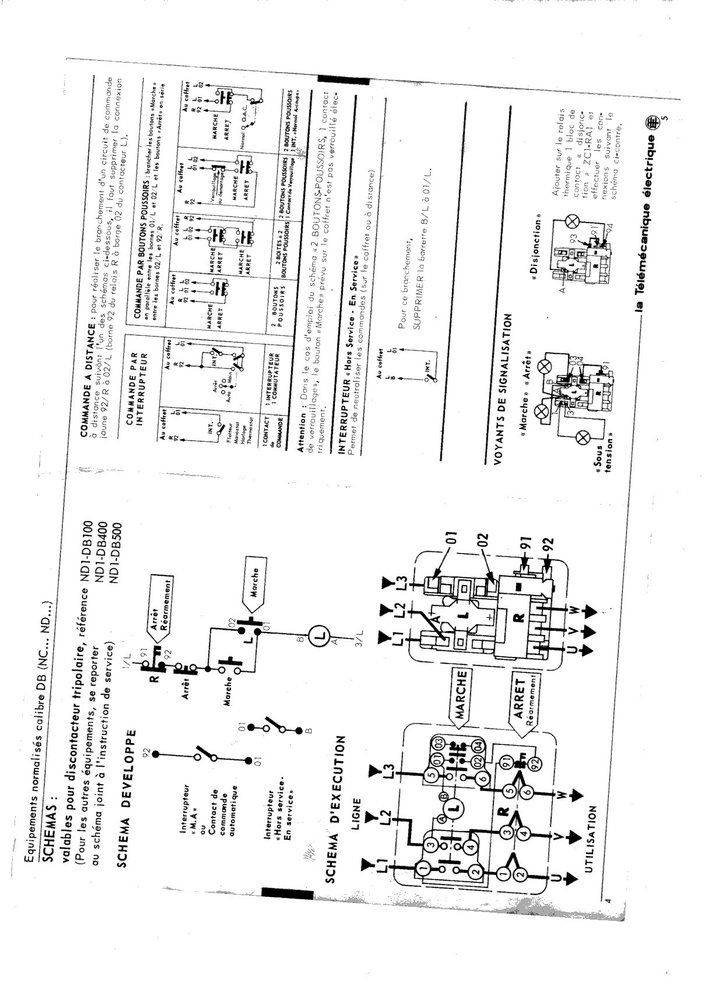Schemas-3.jpg
