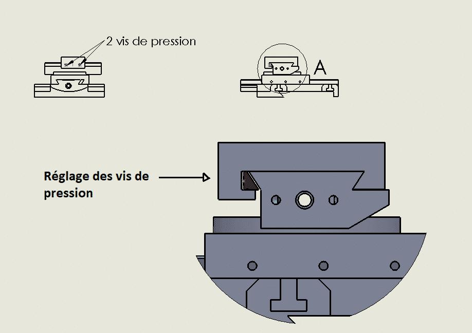 schémas chariot sup.png
