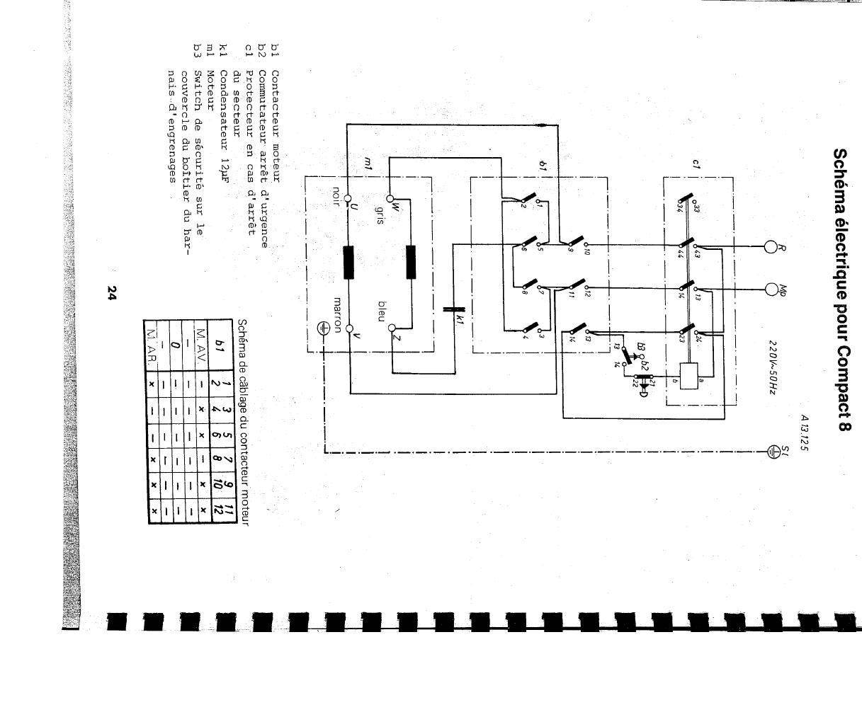 schemas electrique.JPG
