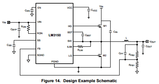 schematic.png