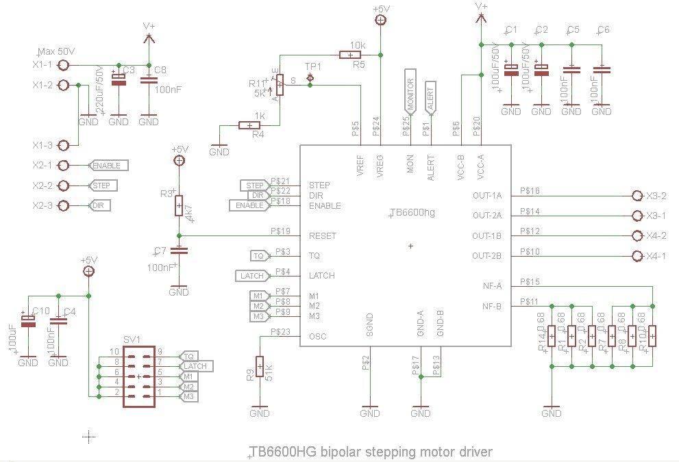 Schematic_TB6600HG.jpg