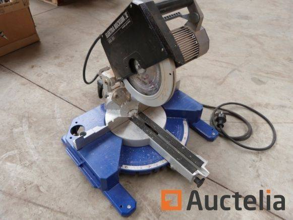 scie-a-onglet-elektra-beckum-kgs-301-68012L.jpg