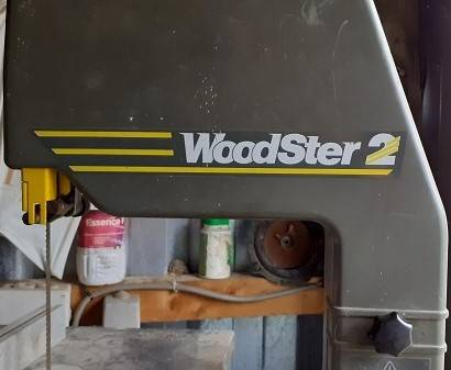 Scie à ruban woodster 2.jpg