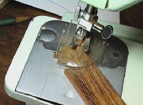 scie machine à coudre.jpg