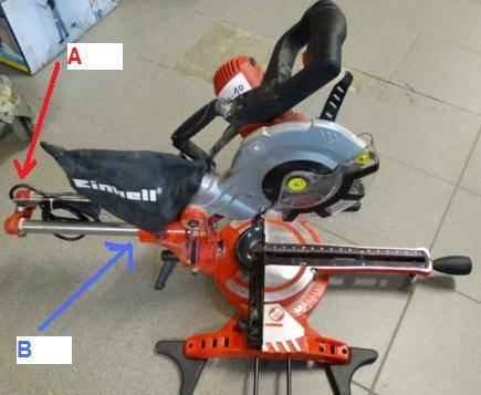scie-radiale-einhell-tc-sm-2131-dual-718824L.jpg