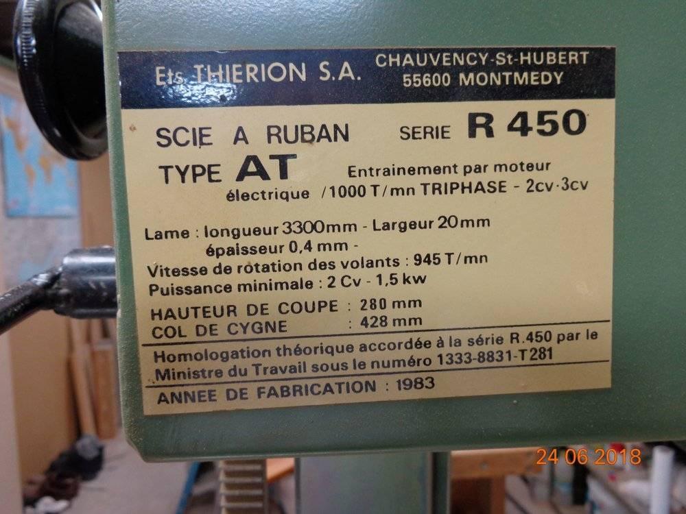 Scie ruban-1.JPG