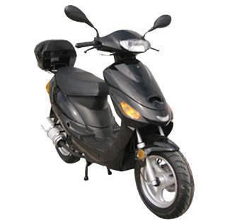 scooter-btm-qt-9-50cm3-noir.jpg