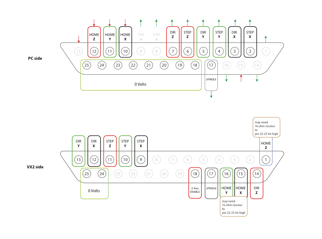 Gravograph VX2B - Page 2 Screen-shot-2017-01-07-at-19-07-39-png