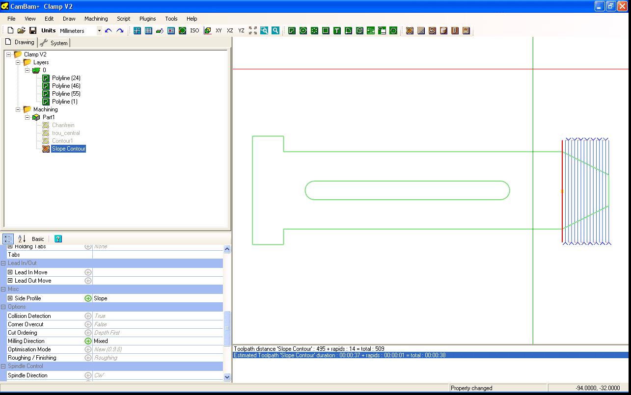 ScreencaptureClampV2.png