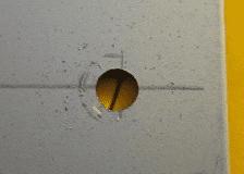 Screenshot-2017-12-2 Percer un petit trou (3 5mm).png