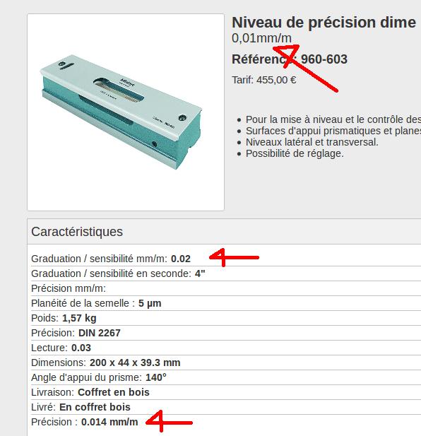 Screenshot-2017-12-20 Mitutoyo, Produit Niveau de précision dime.png