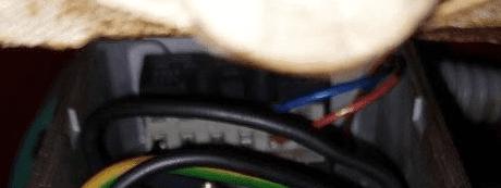 Screenshot 2021-10-03 at 18-29-46 Modification - Fraiseuse Sagem U2P - Déblocage frein.png