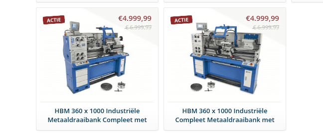 Screenshot 2021-10-13 at 14-42-29 HBM 360 x 1000 Profi Metaaldraaibank met Grote Doorlaat Met ...png