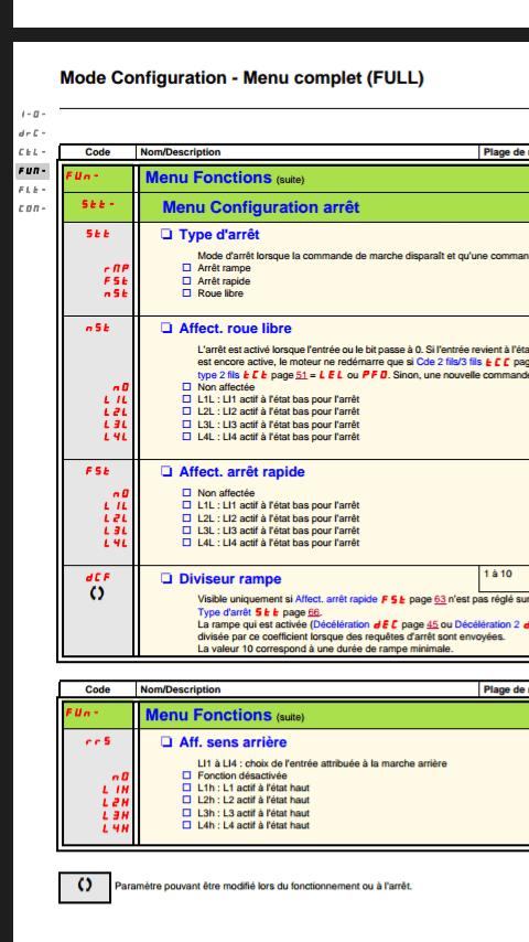 Screenshot_20181006-082747.png