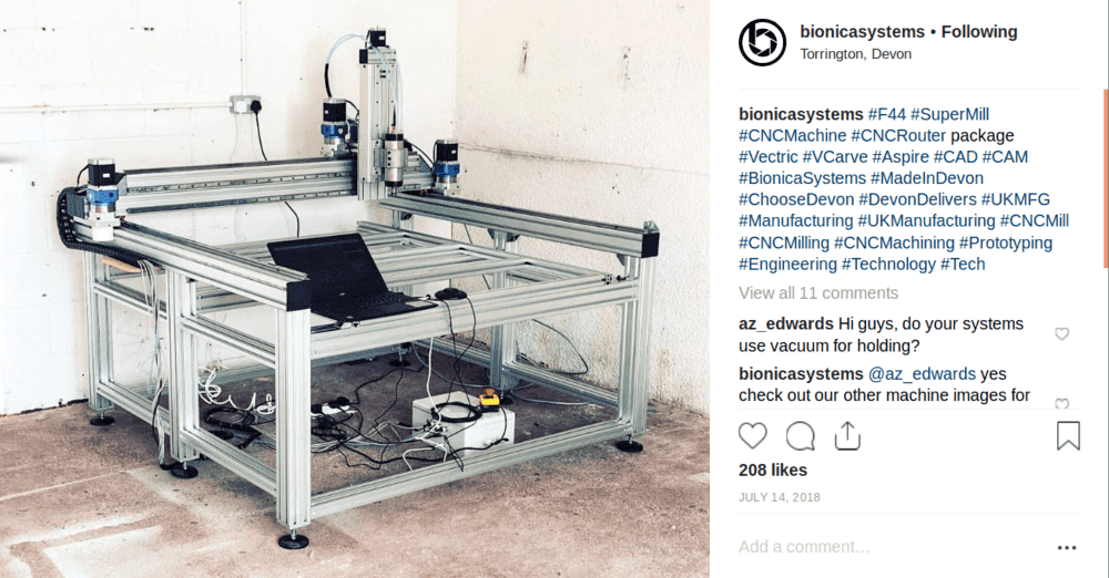 Screenshot_2019-01-17 Bionica Systems ( bionicasystems) • Instagram photos and videos(1).png