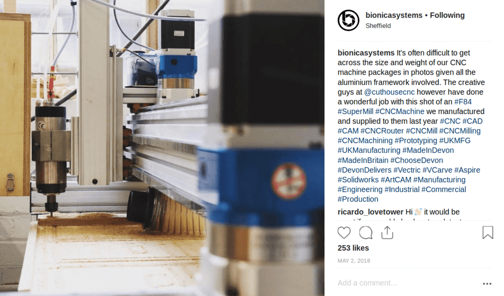 Screenshot_2019-01-17 Bionica Systems ( bionicasystems) • Instagram photos and videos.png