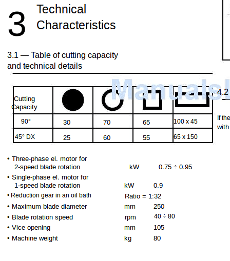 Screenshot_2019-02-06 Technical Characteristics; Table Of Cutting Capacity And Technical Detai...png