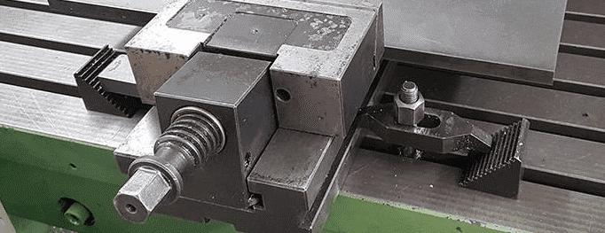 Screenshot_2019-03-25 Imprimante 3D 500 500 800mm hautes performances.png