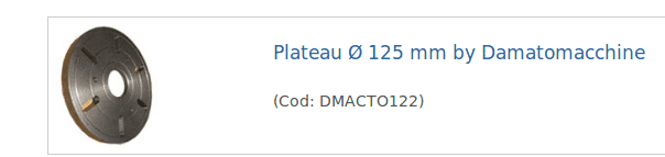 Screenshot_2019-05-13 Accessoires pour machines outils - Damatomacchine Dm Italia.png