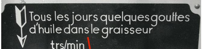 Screenshot_2019-08-04 Huile d'entretien pour perceuse précis.png