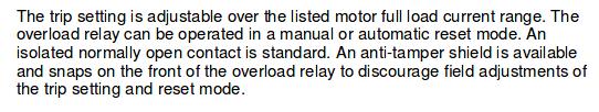 Screenshot_2019-09-05 A112 - IEC Contactors, Starters Overload Relays - 193BSA18 pdf.png
