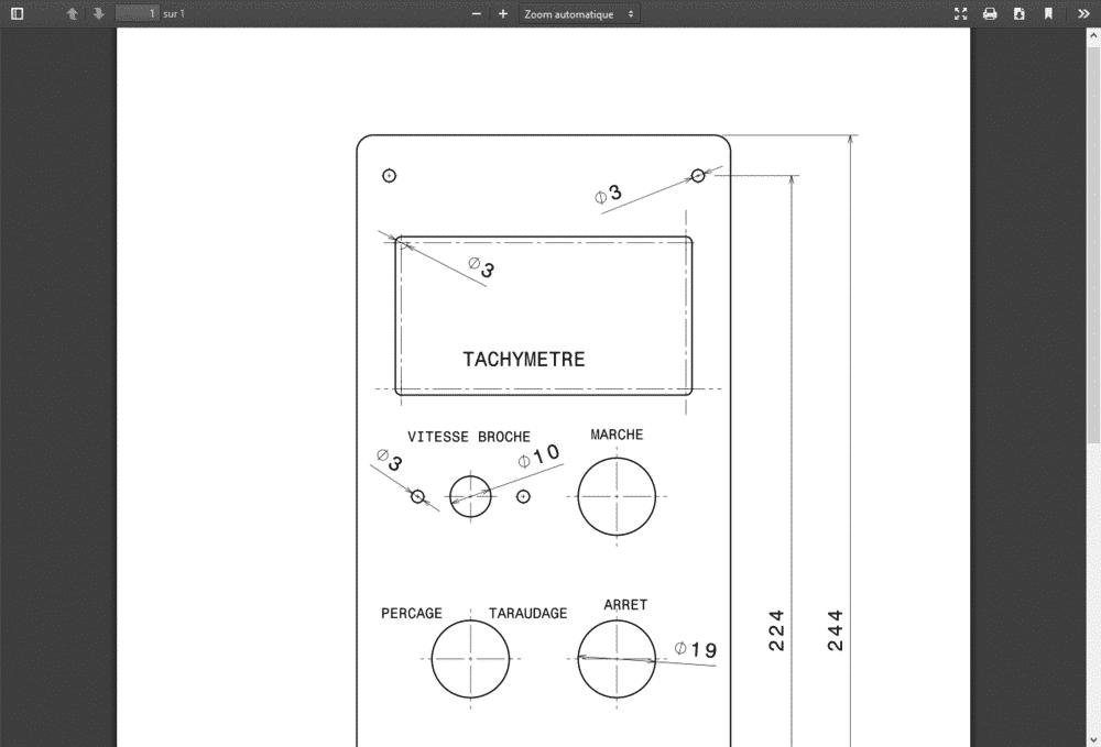 Screenshot_2019-11-03 https www usinages com attachments facade-pdf 506393 .png