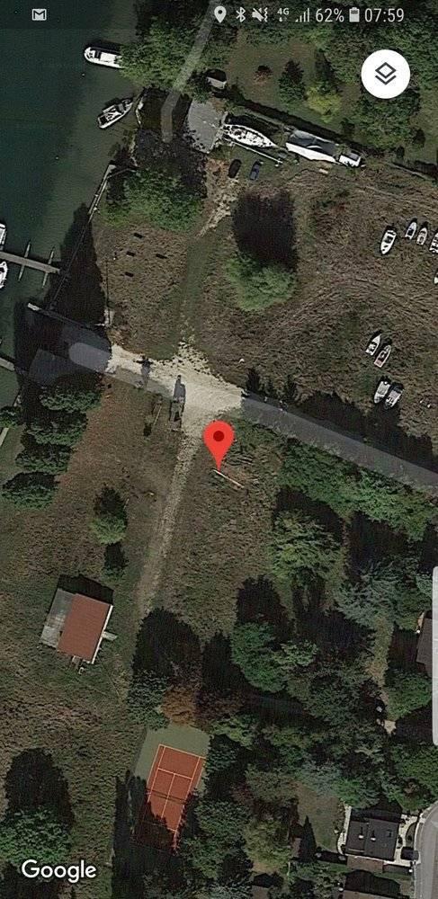 Screenshot_20190328-075902_Maps.jpg
