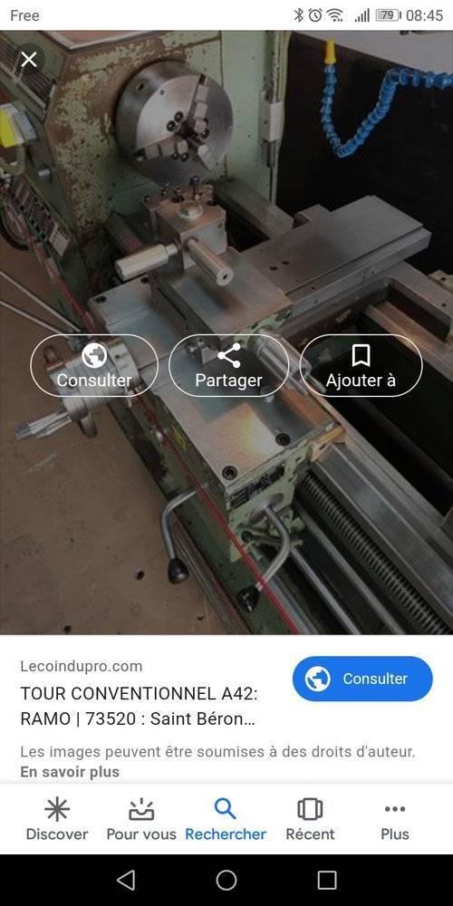 Screenshot_20191023-084533.jpg