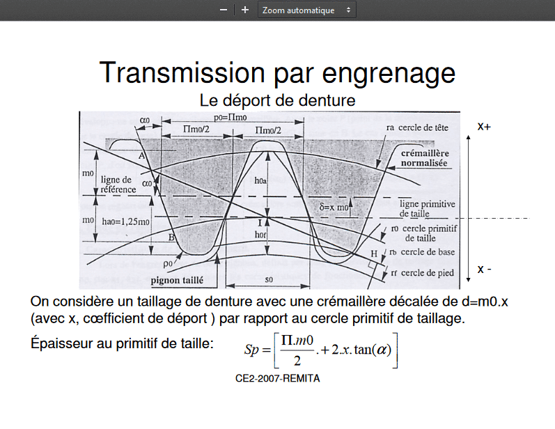 Screenshot_2020-02-13 (Microsoft PowerPoint - 311tude g 351n 351rale des engrenages) - Engrena...png