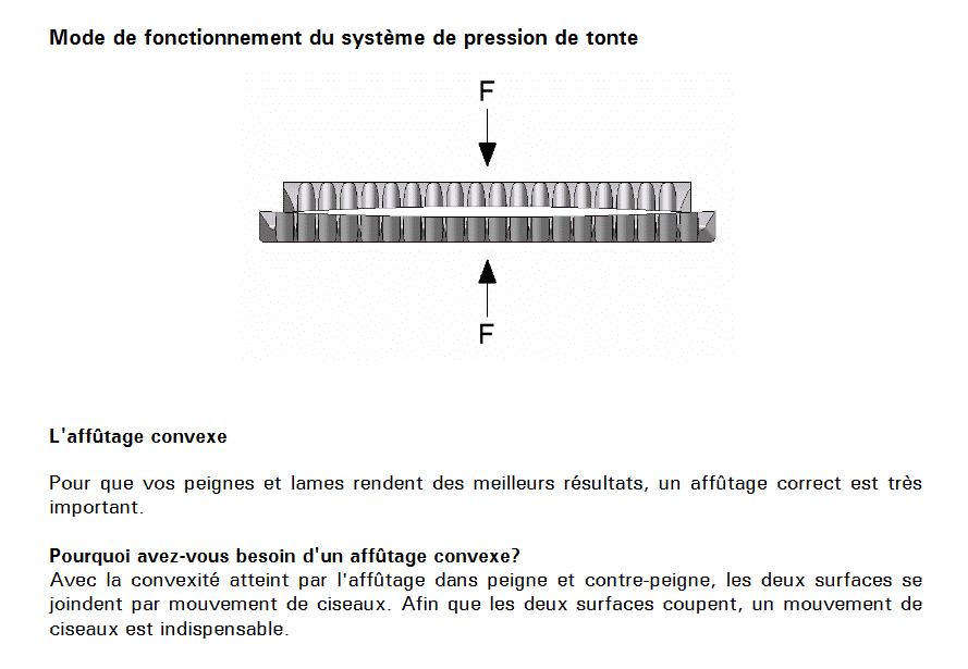 Screenshot_2020-05-14 Schleif-Instruktionen franz - Schleif-Instruktionen_franz pdf.png