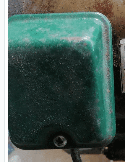 Screenshot_2020-05-21 panne moteur à bois chinois(1).png