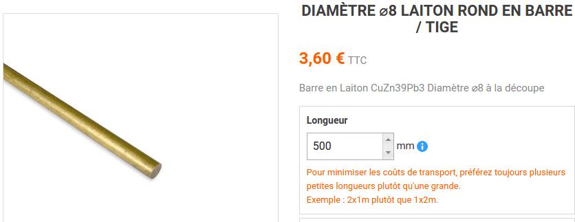 Screenshot_2020-05-22 Diamètre ⌀8 Laiton Rond en Barre Tige.png