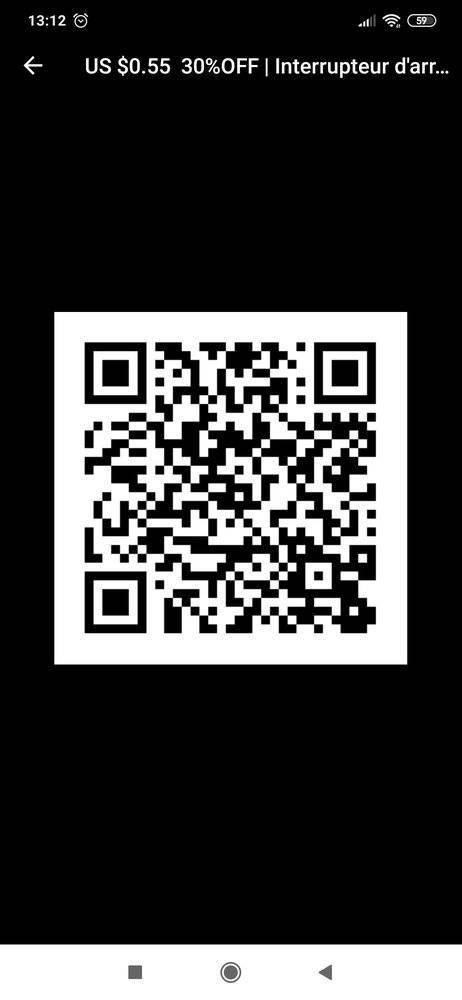 Screenshot_2020-05-28-13-12-17-309_com.alibaba.aliexpresshd.jpg