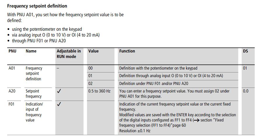Screenshot_2020-07-03 Hardware and Engineering - h1412g pdf.png