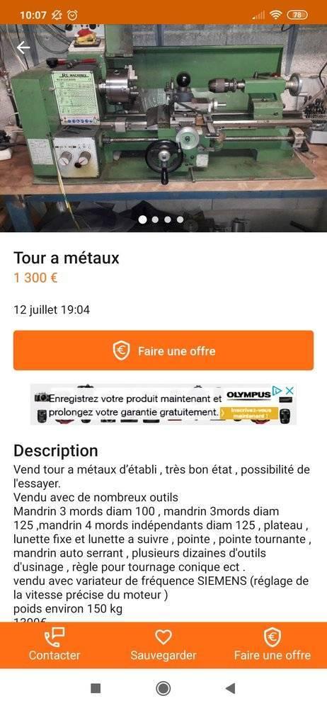 Screenshot_2020-07-23-10-07-07-753_fr.leboncoin.jpg
