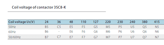 Screenshot_2020-07-27 3系列汇总-2013 10 cdr - Industry_Control_Electric_en pdf.png