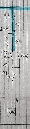 Screenshot_2020-08-13 HBX 360 alimentation triphasé raccordement.png
