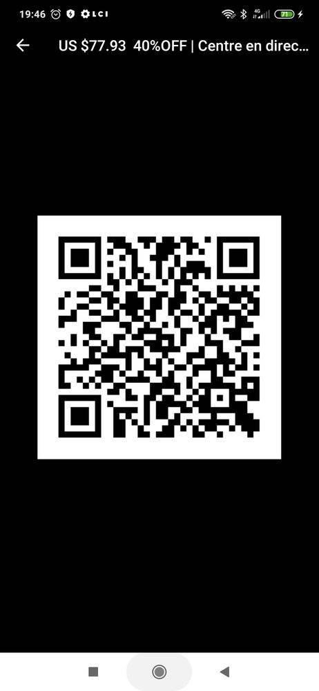 Screenshot_2020-08-31-19-46-04-293_com.alibaba.aliexpresshd.jpg