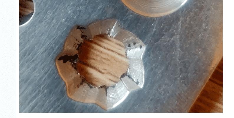 Screenshot_2020-09-24 problème de fraisage et taraudage aluminium.png