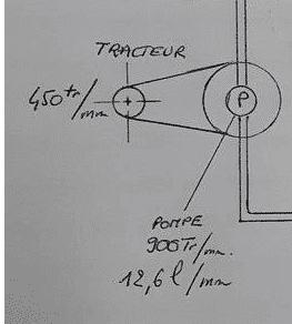 Screenshot_2020-10-14 Pompe lamborghini SMLPD G 214 S.png